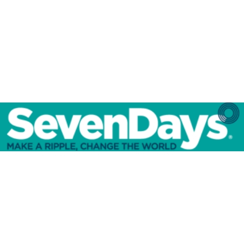Give Seven Days