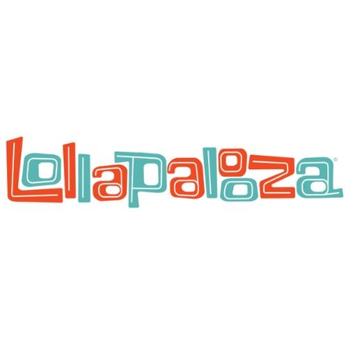 Lolla Logo