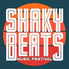 shakybeats